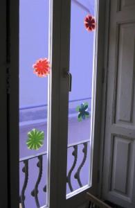 Flores 02 / Flowers 02 / Blumen 02