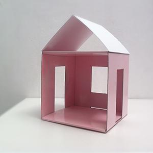 2_Satteldach_tejado_dos_aguas_saddle_roof_puppenhaus_dollhouse_casa de muñecas