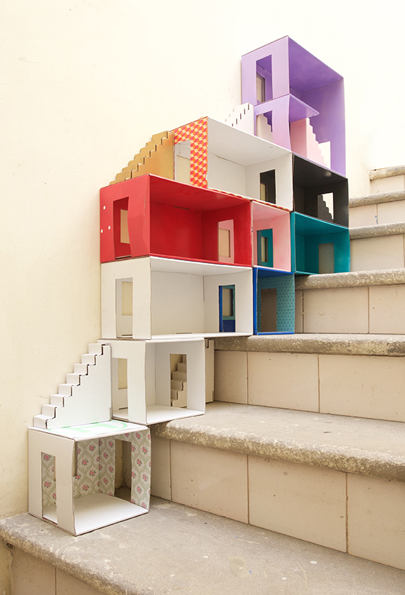 Haus Designen haus designen spiele jamgo co