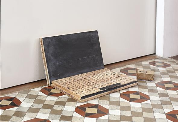 Portátil / Laptop / Laptop