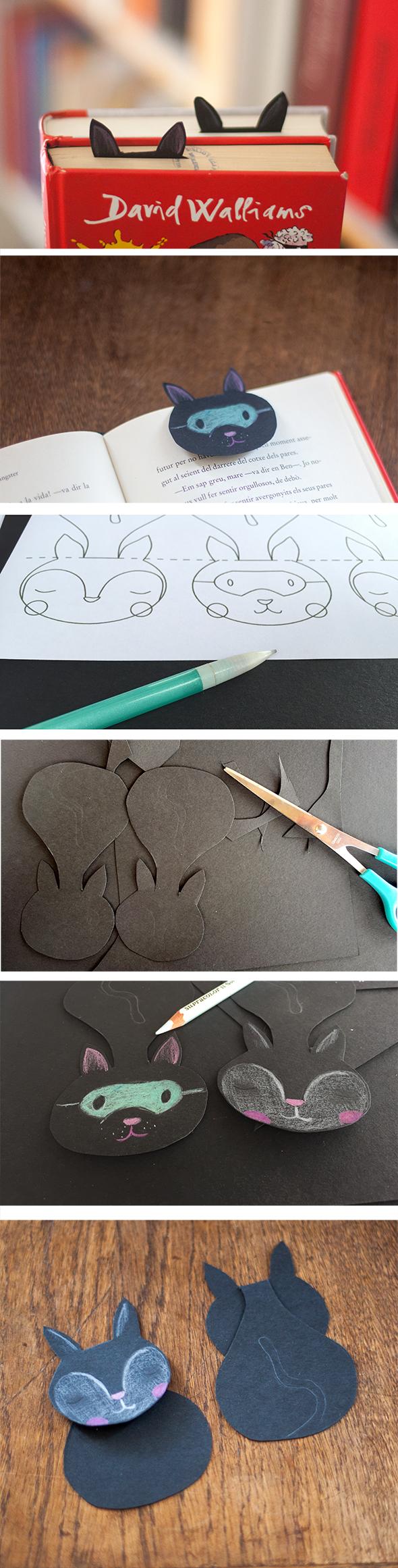marcapaginas-halloween-lesezeichen-bookmark-katze-gato-cat-free-printable-druckvorlage-imprimible