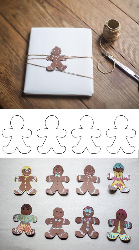 gingerbread-man-christmas-cookie-decorating-gingerbread-mann-weihnachtsplaetzchen-dekoration-geschenke-presents-hombre-navidad-galleta-decoracion-regalos