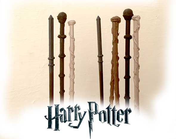 harry-potter-diy-wand-zauberstab-selber-machen-magic