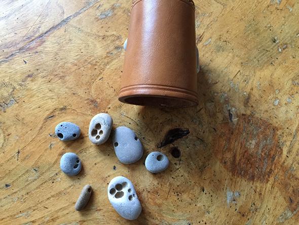 juego-piedra-steine-spiel-game-rocks-cheap-easy
