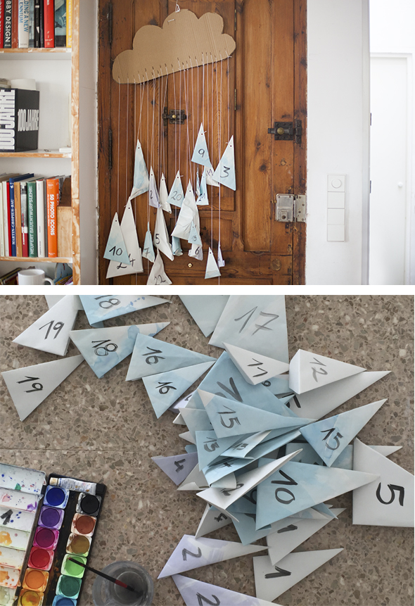 calendario-adviento-advent-calendars-adventkalender-kids-ninos-kinder-karton-cardboard-carton-easy-cheap