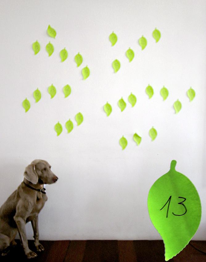 Number 02 / Números 02 / Nummern 02