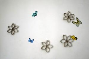 Flores 01 / Flowers 01 / Blumen 01