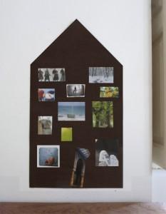 Casa de sueños / Dream house / Traumhaus