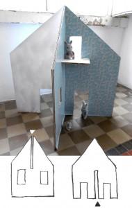 Casa / House / Haus