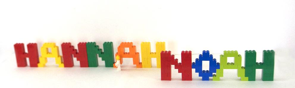 lego-buchstaben-kinder-kids-letters-nin-25CC-2583os-letras