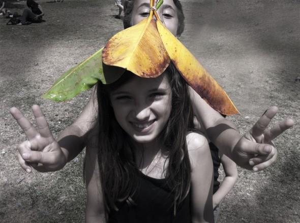 Sombrero / Cap / Hut