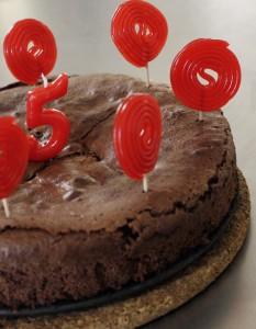 Cumpleaños / Birthday / Geburtstag