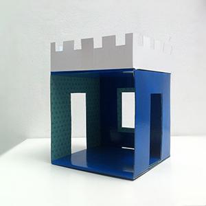 1_Burg_Castillo_Schloss_Castle_puppenhaus, dollhouse_casa de muñecas