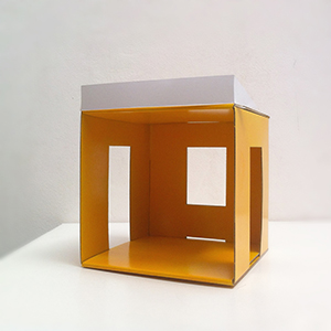 5_Schild_Cartel_Sign_puppenhaus_dollhouse_ casa de muñecas