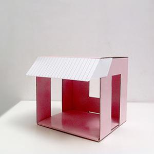 6_Markise_Toldo_sunshade_puppenhaus_ dollhouse_casa de muñecas
