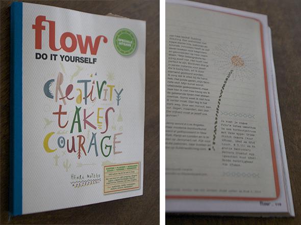 flow magazin elhadadepapel