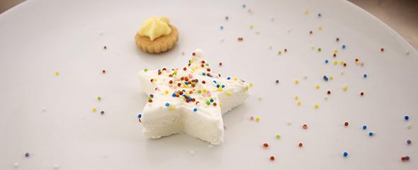 EIS_helado_icecream_postre_dessert_kids_kinder_ninos