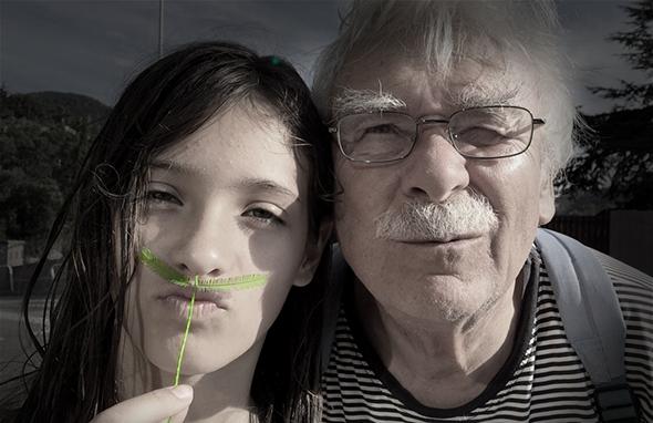 { mustache }