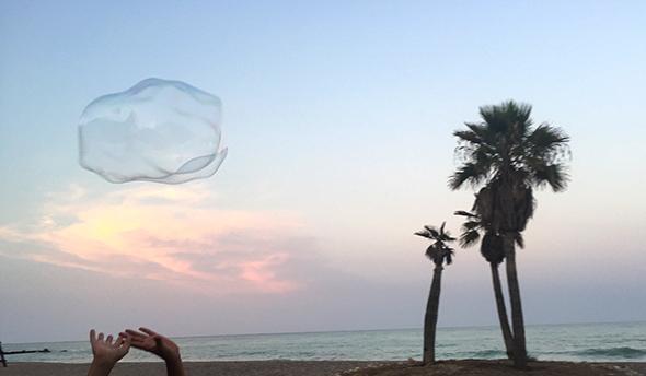 seifenblasen activity aktivität pompas spass fun soapbubbles