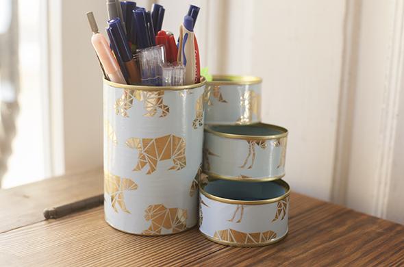 pencilcase-deko-lapicero-stiftehalter-estuche-mesa-tisch-table-reciclado-manualidades-craft-basteln-recycling-kids-kinder-ninos