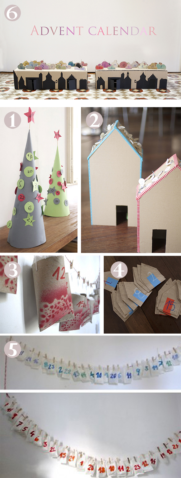 calendario-adviento-advent-calendars-adventkalender-kids-ninos-kinder-karton-cardboard-carton