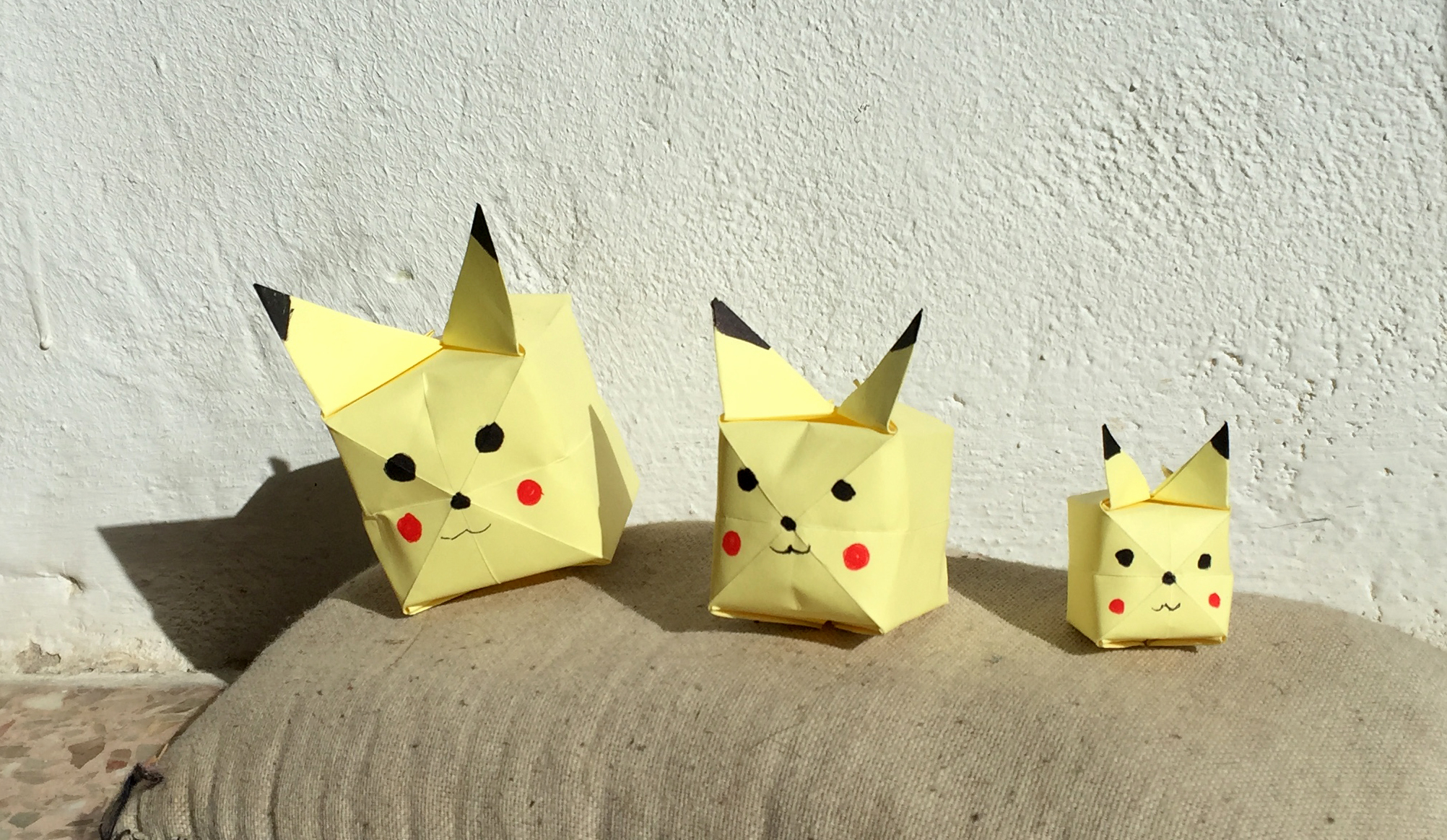 pokemon-origami-craft-easy