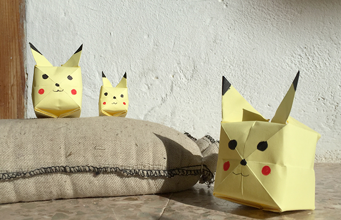 pokemon-origami-craft